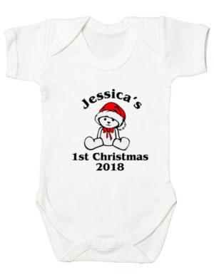 Occasion Baby Bodysuits